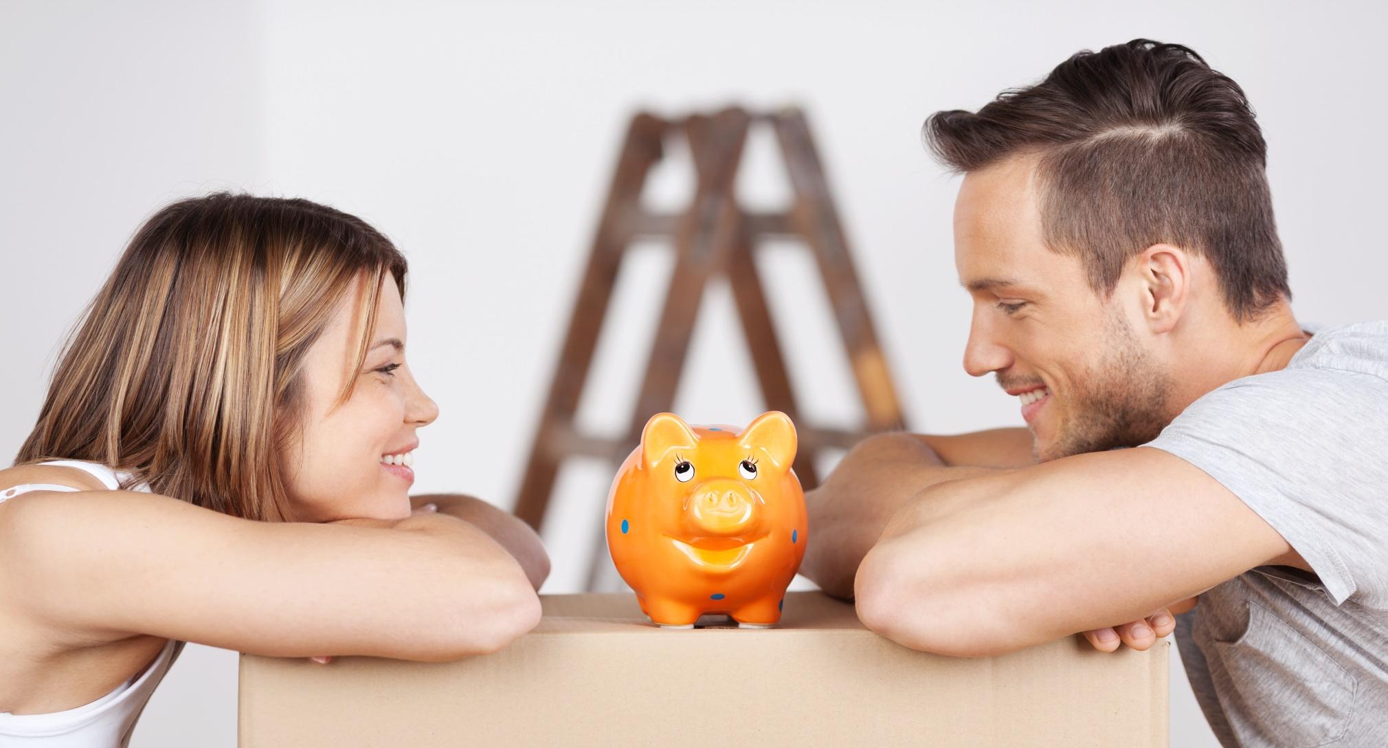Kan kredittkortbruk gi deg skattefradrag?